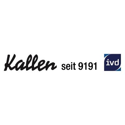 Bild zu Kallen Hausverwaltungs GmbH in Werl