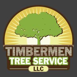 Timbermen Tree Service, LLC