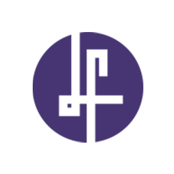 Lennox Flats