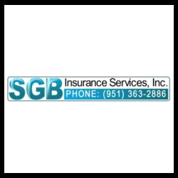 SGB Insurance