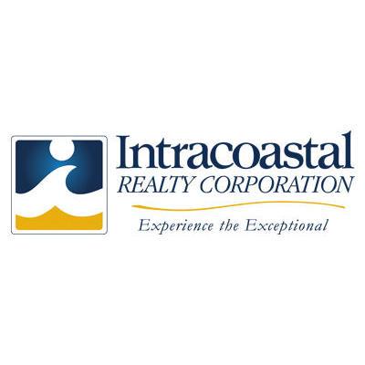 Intracoastal Realty - Ocean Isle Beach - Ocean Isle Beach, NC 28469 - (910)579-3050 | ShowMeLocal.com