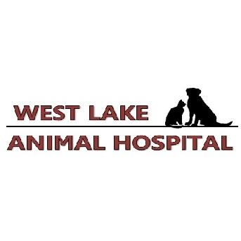 West Lake Animal Hospital - Taylorsville, UT 84129 - (385)743-9734   ShowMeLocal.com