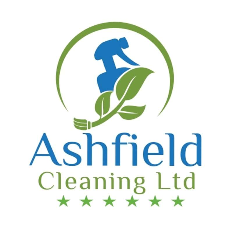 Ashfield Cleaning Ltd - Mansfield, Nottinghamshire NG18 5BR - 08001 670597 | ShowMeLocal.com