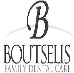 Boutselis Family Dental Care