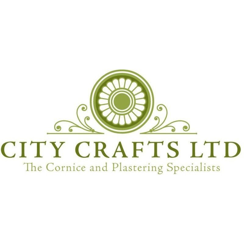 City Crafts Ltd