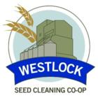 Westlock Seed Cleaning Co-Op Ltd