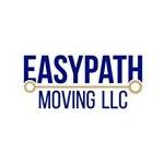 EasyPath Moving