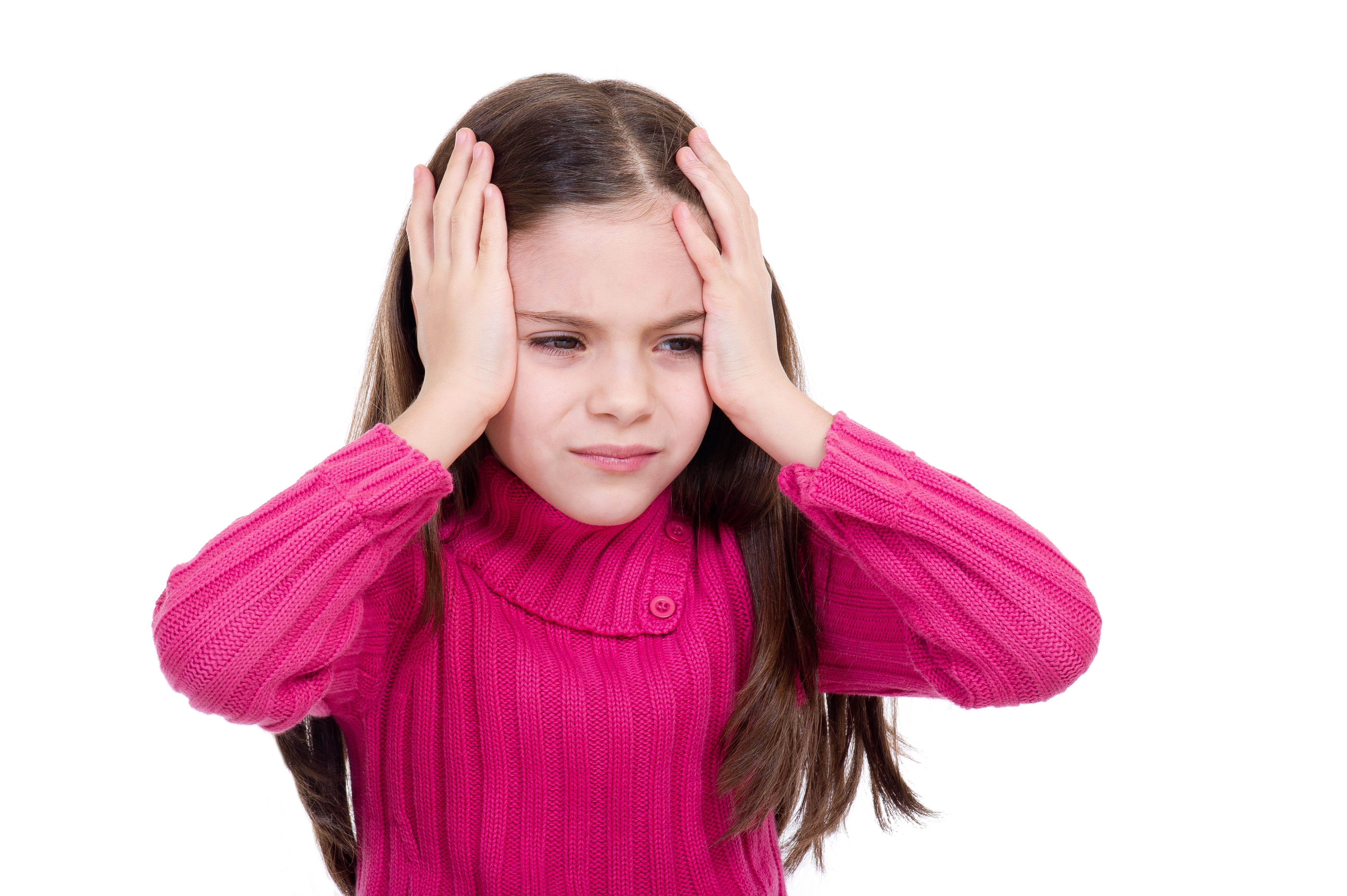Headache Prevention and Wellness, Pediatric Neurology Headache Center - Broomfield, CO