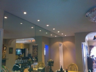 Image 2 | Lincoln Electrical Contractor Inc.