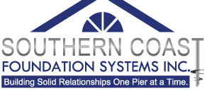 Southern Coast Foundation Systems, Inc.