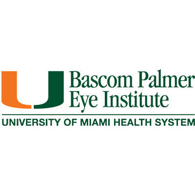 Bascom Palmer Eye Institute - Miami, FL - Optometrists