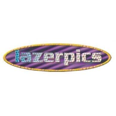 Lazerpics - Newton Abbot, Devon TQ12 2DA - 01626 203460 | ShowMeLocal.com