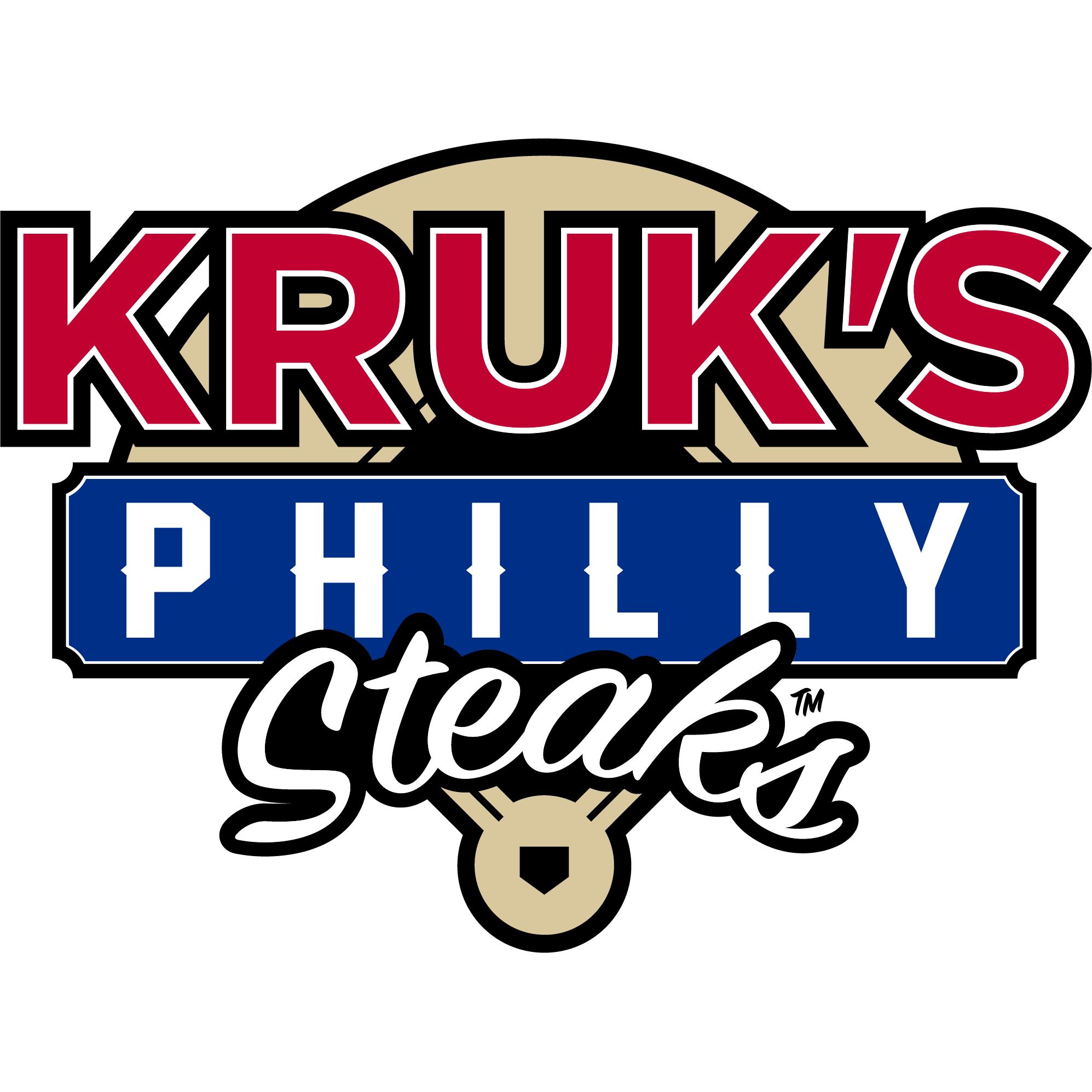 Kruk's Philly Steaks