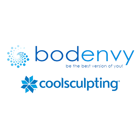 image of BodEnvy CoolSculpting Orlando