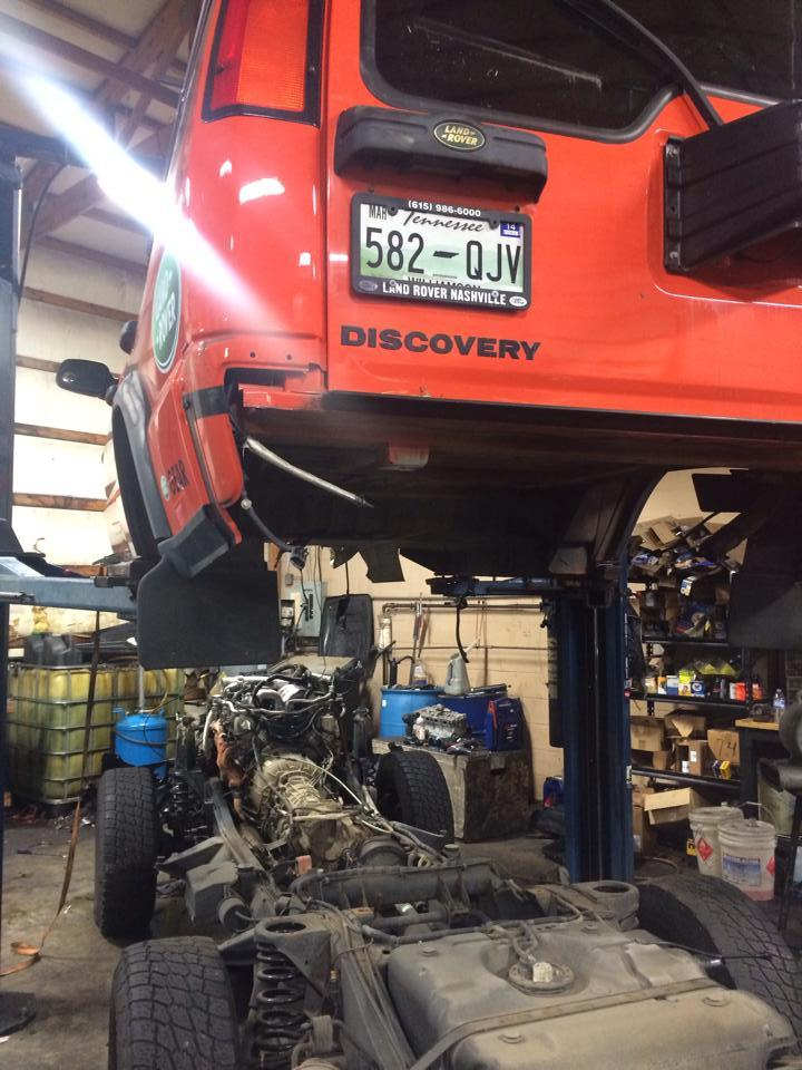 foreign auto shop Uptown imports is a minneapolis auto repair shop that provides quality auto repair and maintenance services to clients in or around minneapolis  foreign auto .
