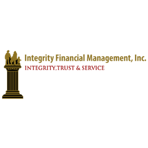 Integrity Financial Management, Inc. - Glen Ellyn, IL 60137 - (630)942-9005 | ShowMeLocal.com