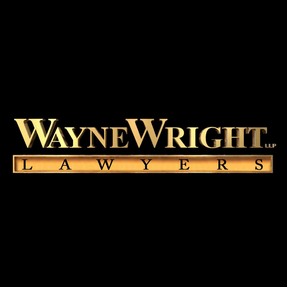 Wayne Wright Phoenix