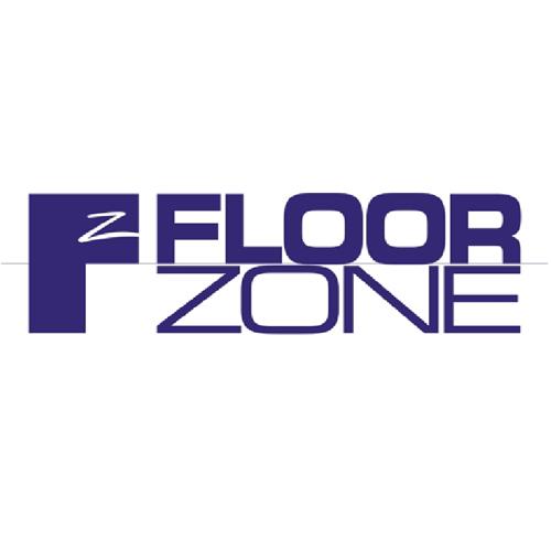 Floor Zone