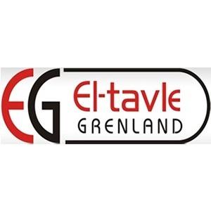 Eltavle Grenland AS