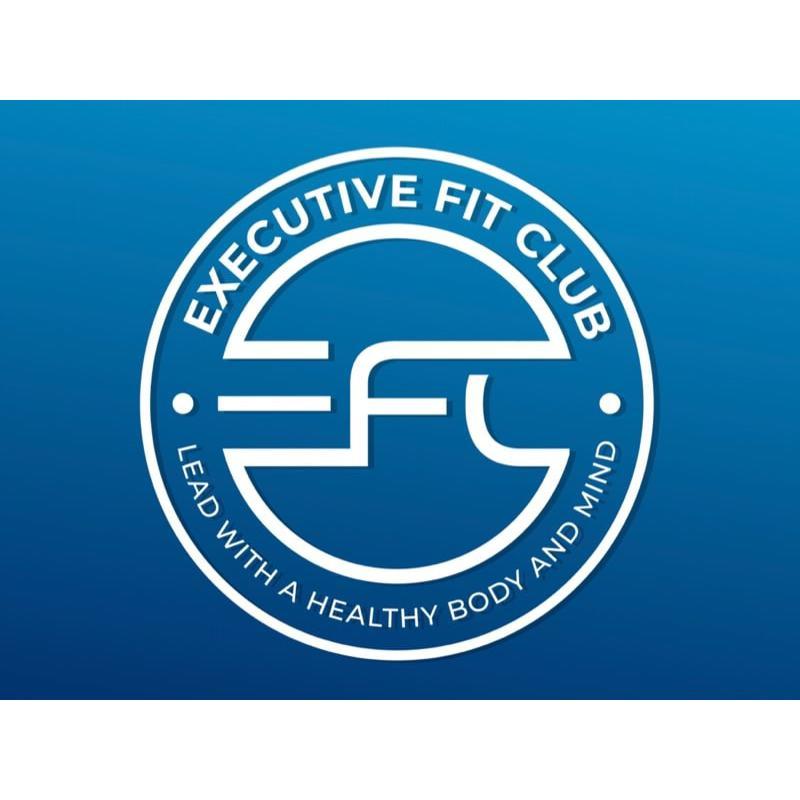 Executive Fit Club - London, London NW1 6NA - 07789 938041 | ShowMeLocal.com