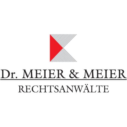 Bild zu Dr. Meier & Meier Rechtsanwälte in Neumarkt in der Oberpfalz