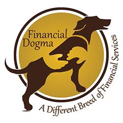 Financial Dogma