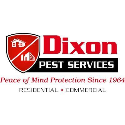Dixon Pest Services, Inc.