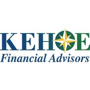 Kehoe Financial