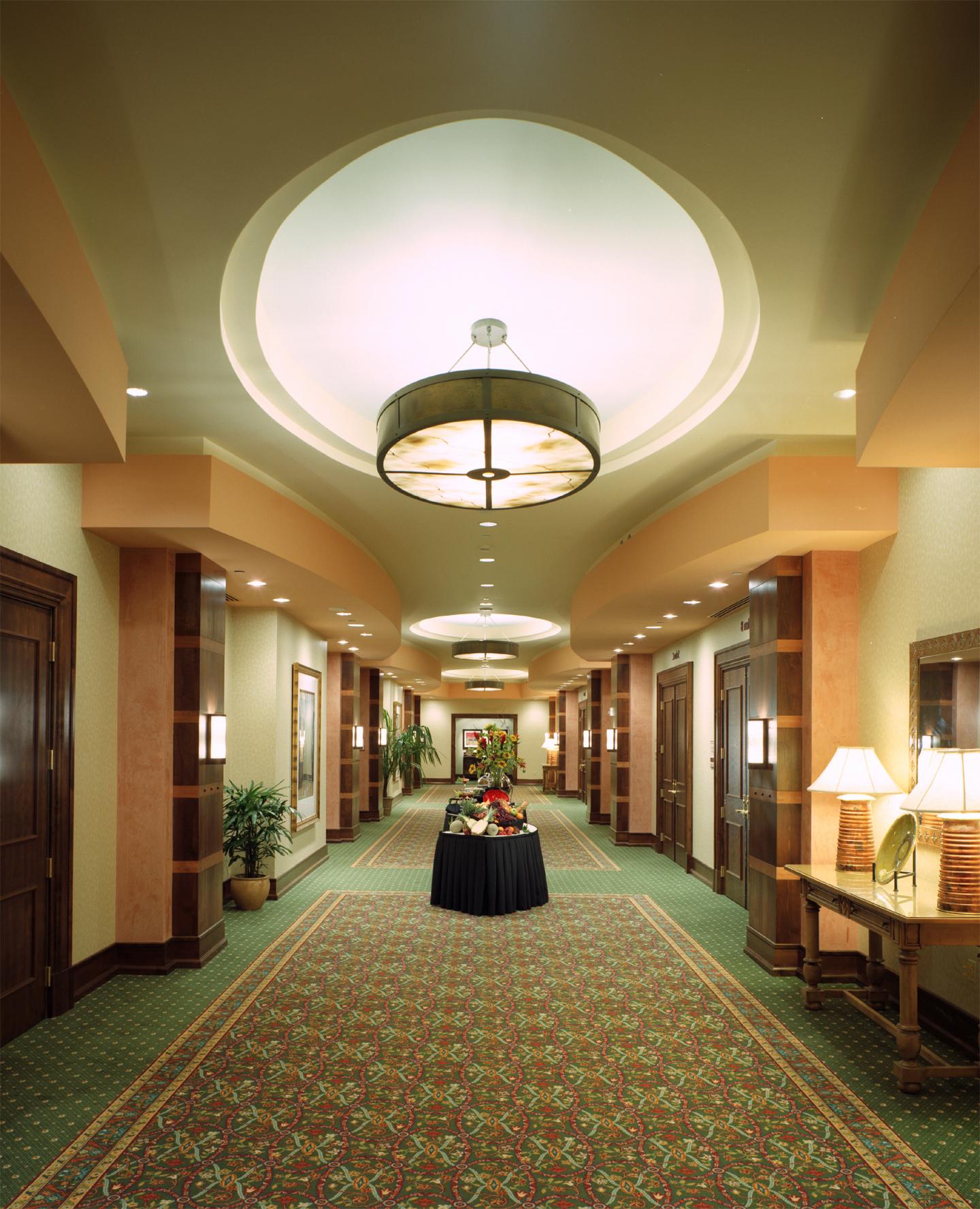 Hilton Garden Inn Denver South Park Meadows Area: Denver Marriott South At Park Meadows, Lone Tree Colorado