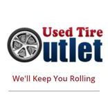 Tires Lakewood Wa The Best In Town Opendi