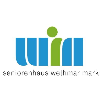 Bild zu Seniorenhaus Wethmar Mark in Lünen