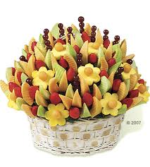 Edible Arrangements Houston; Edible Arrangements, Pecan Park; Get Menu, Reviews, Contact, Location, Phone Number, Maps and more for Edible Arrangements Restaurant on Zomato. Serves Beverages, Healthy Food. Cost $25 for two people (approx.) Products for Businesses We're hiring. Houston. Houston, TX Home Delivery only. More Info.