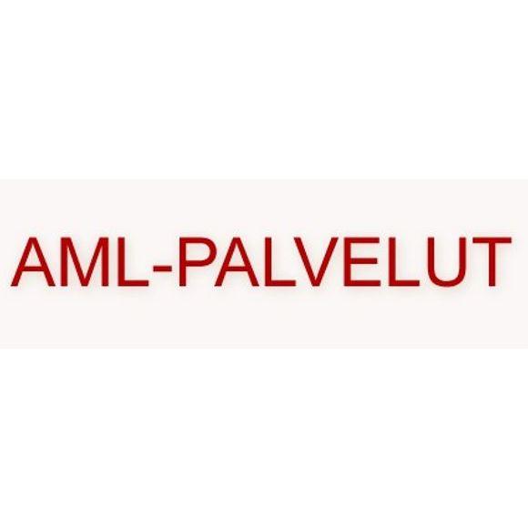 Aml-Palvelut Oy