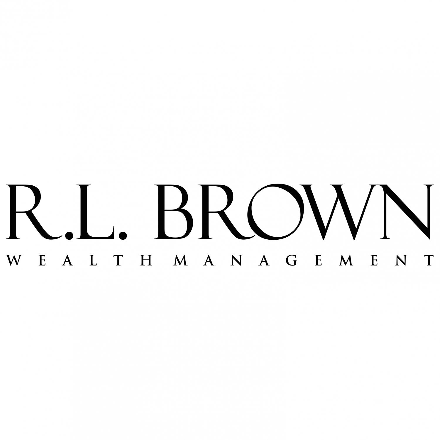 R.L. Brown Wealth Management