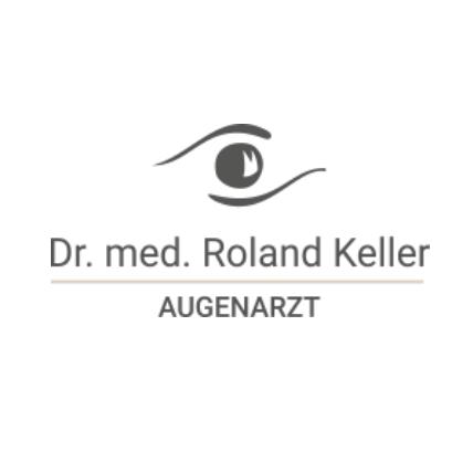 Bild zu Augenarztpraxis Dr. med. Roland Keller in Regensburg
