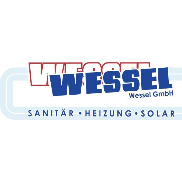 Bild zu Wessel GmbH in Rheine