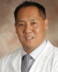 Image For Dr. Chandler  Park MD