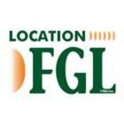 Location FGL