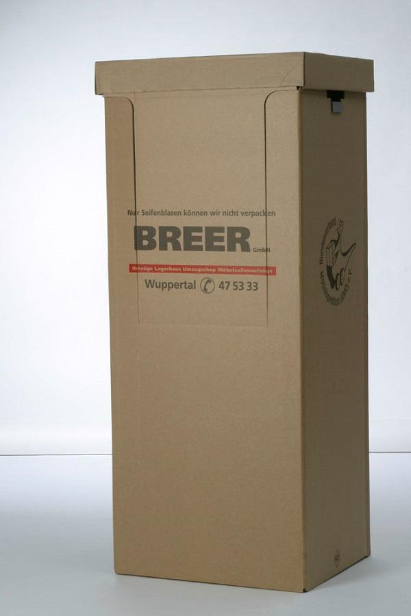 Breer GmbH