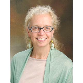 Cheryl Hausman, MD