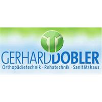 Bild zu Sanitätshaus Gerhard Dobler in Lauf an der Pegnitz