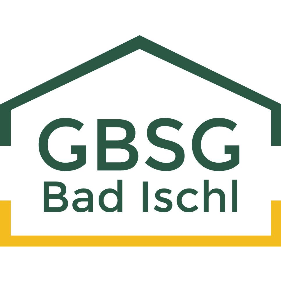 Gemeinnützige Bau- u Siedlungsgen Bad Ischl regGenmbH