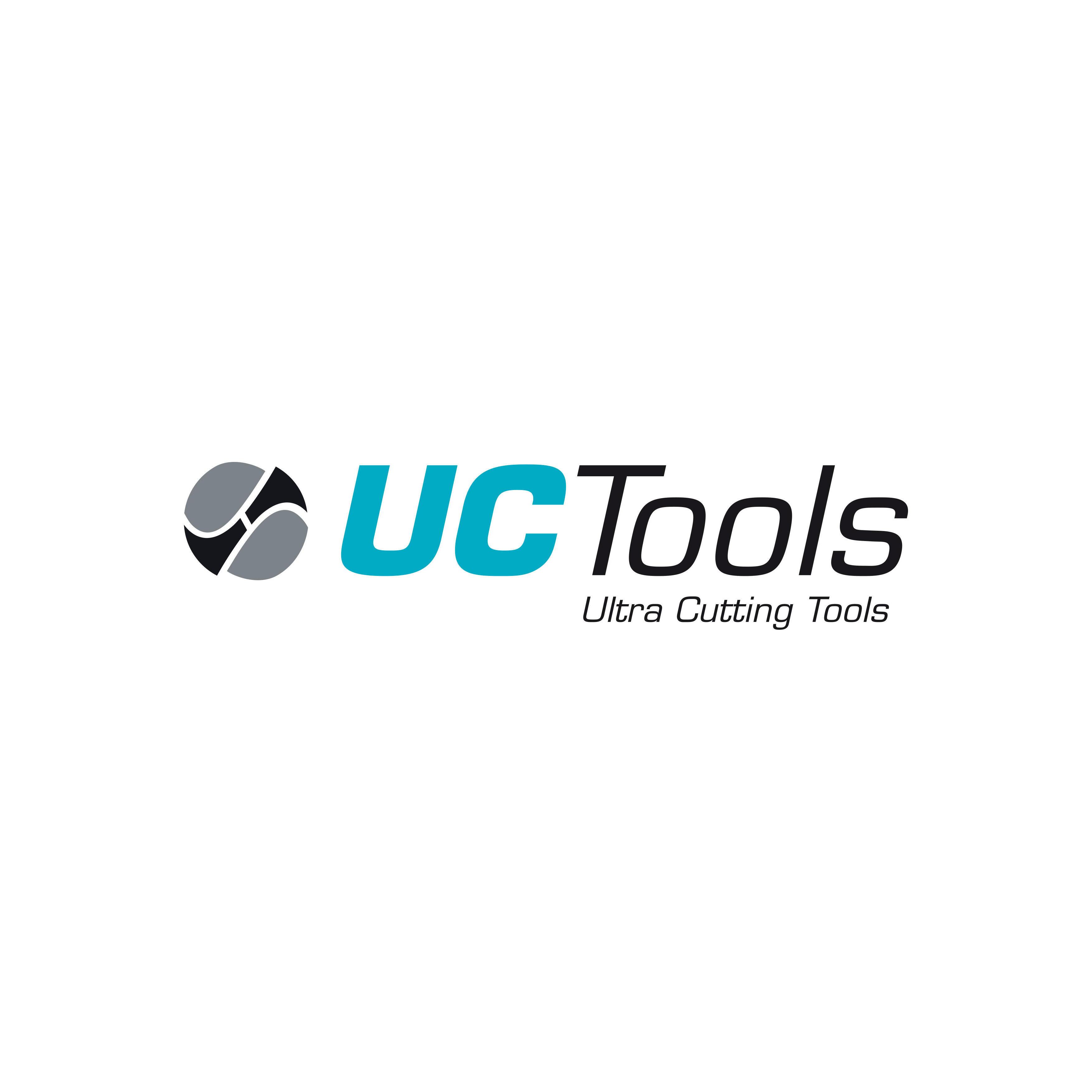 Bild zu UC Tools GmbH in Ölbronn Dürrn