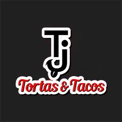 Tj Tortas & Tacos