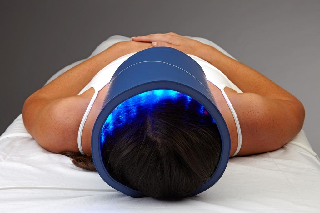 Collin County Cryo Coupons Near Me In Celina 8coupons