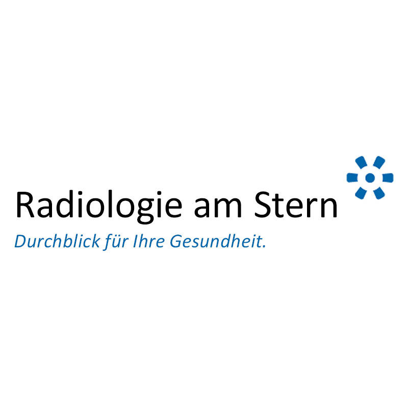 Bild zu Radiologie am Stern - Dr. Sedat Yilmam I Essen in Essen