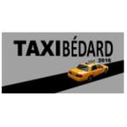 Taxi Bédard