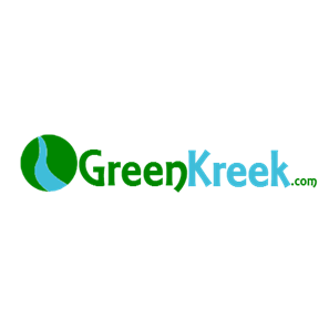 Green Kreek