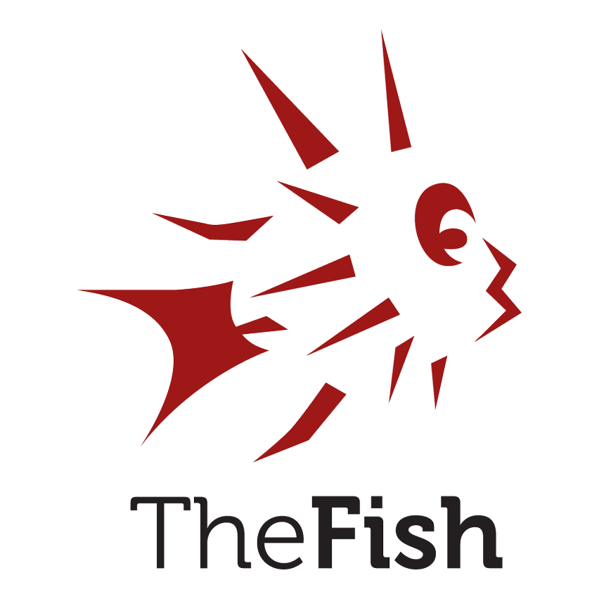 The Fish - Houston, TX - Restaurants