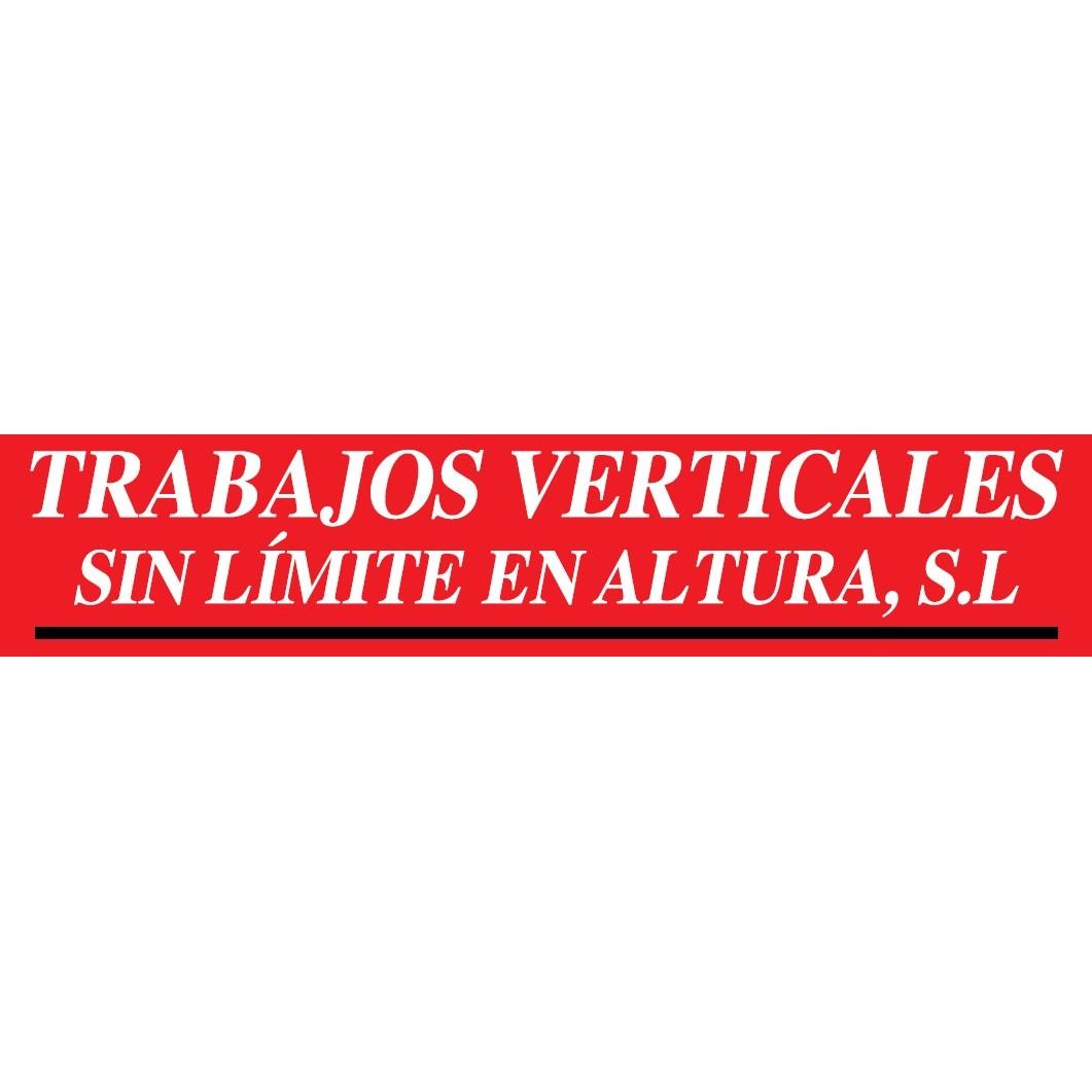 Trabajos Verticales Sin Límite En Altura S.l.
